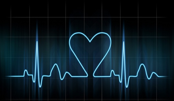 10 Faits Avéré sur l'Amour que Vous ne Savez Pas 2