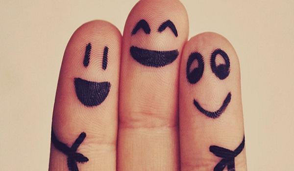 10 Faits Avéré sur l'Amour que Vous ne Savez Pas 4