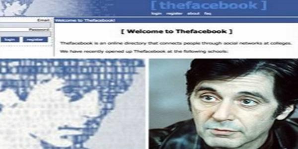10 Faits Avérés sur Facebook que Vous ne Savez Pas 2
