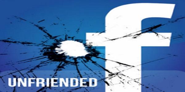 10 Faits Avérés sur Facebook que Vous ne Savez Pas 4