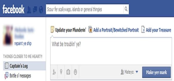 10 Faits Avérés sur Facebook que Vous ne Savez Pas