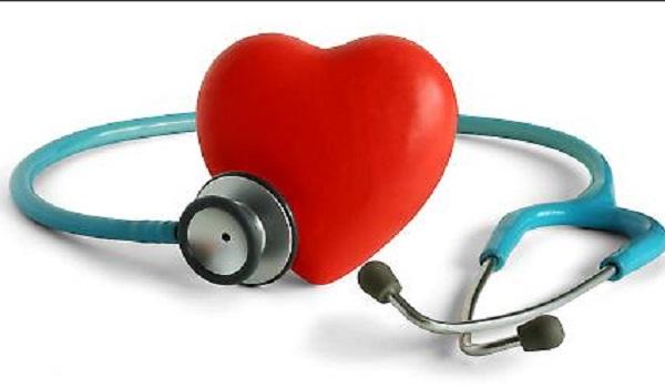 10 Faits Avérés sur la Santé que vous ne Savez Pas 10