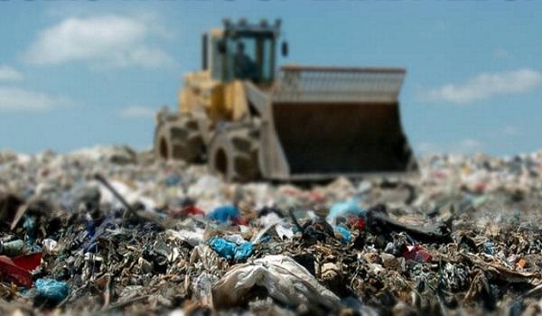 10 Faits Etablis sur le Recyclage que vous ne Savez Pas 1
