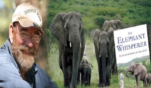 10Faits Surprenants sur les Eléphants que Vous ne Savez Pas 4