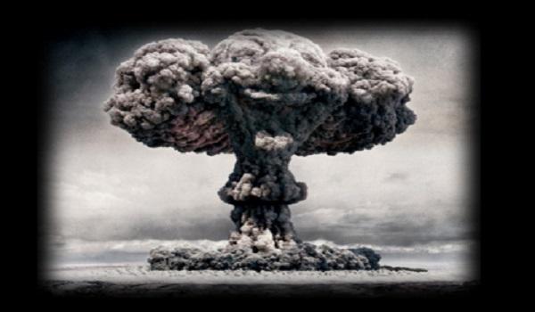 8 Faits Avérés sur la Bombe Atomique que Vous ne Savez Pas 3