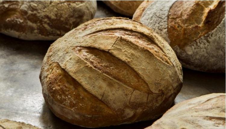 Enlever votre pain du réfrégirateur