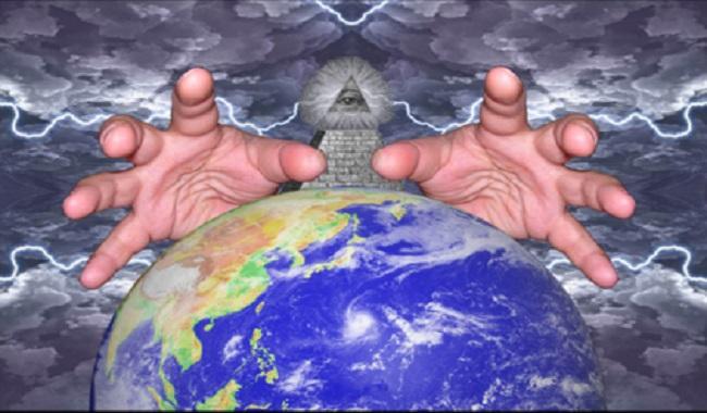 Américains ne croient pas au réchauffement climatique