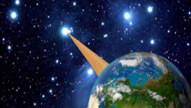 Les astronomes ont une nouvelle id e tonnamment simple - Methode simple pour mesurer terre ...