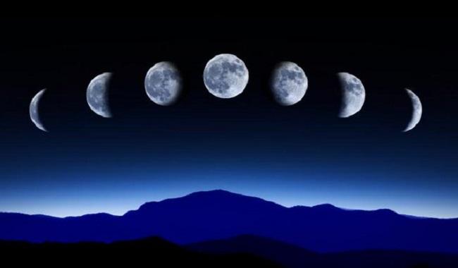 1 Jour complet sur la Lune