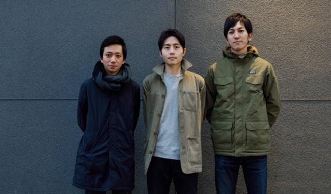 3 chercheur Japonnais pour l'alternative au plastique algar