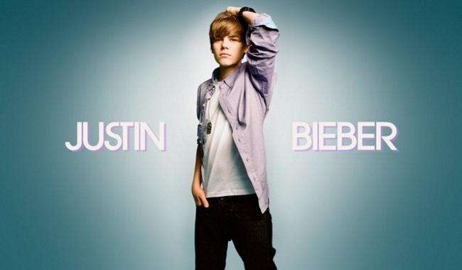 Justin Bebber musique Baby