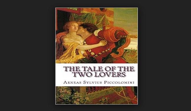 L'un des papes a écrit un livre érotique