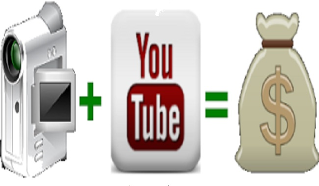 YouTube racheté 1,64 milliards de dollars