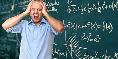 Connaissances Mathématiques mondiales