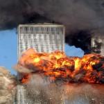 Attentat du 11 septembre 2001