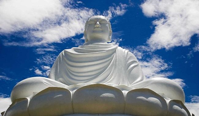 Faits avérés sur le Bouddhisme