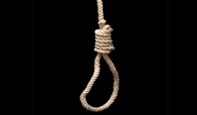 Suicide Bouddhisme