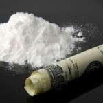 Consommateur de drogue