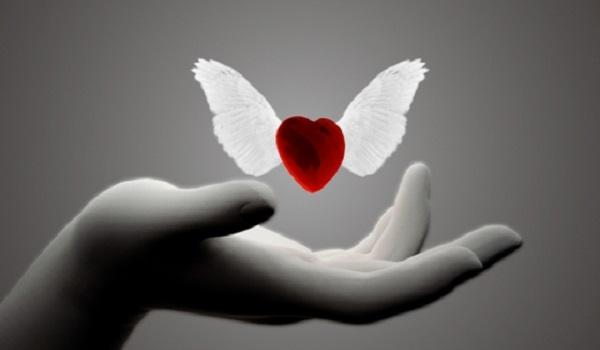 10 Faits Avéré sur l'Amour que Vous ne Savez Pas 3