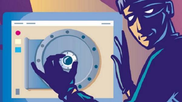 10 Faits Avérés sur Facebook que Vous ne Savez Pas 11