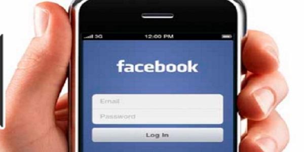 10 Faits Avérés sur Facebook que Vous ne Savez Pas 3