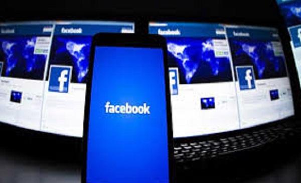 10 Faits Avérés sur Facebook que Vous ne Savez Pas 8