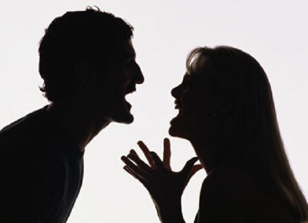 Top 5 des problèmes avec les copains (pour les filles!)