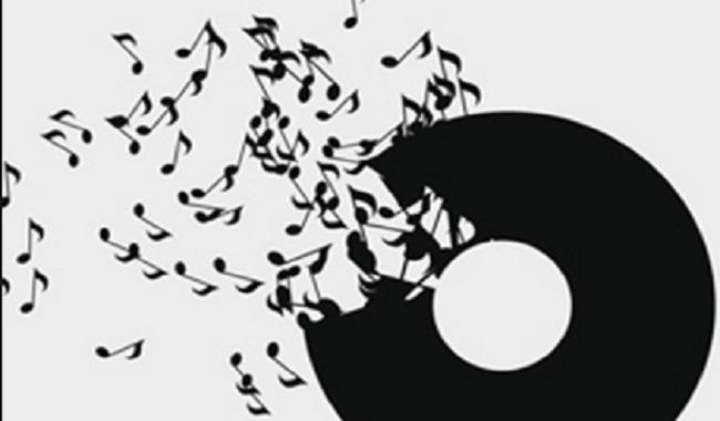 Moment emotionnel en musique