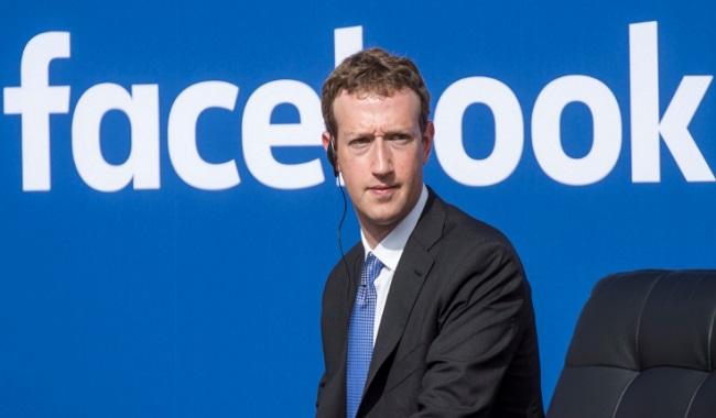 Mark Zuckerberg a fait un don de 1 milliard de dollar en 2013, faisant de lui le plus grand donateur de bienfaisance des États-Unis